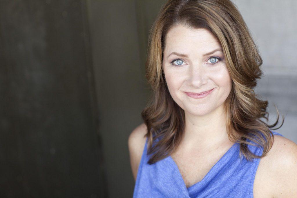 Brooke Fauver