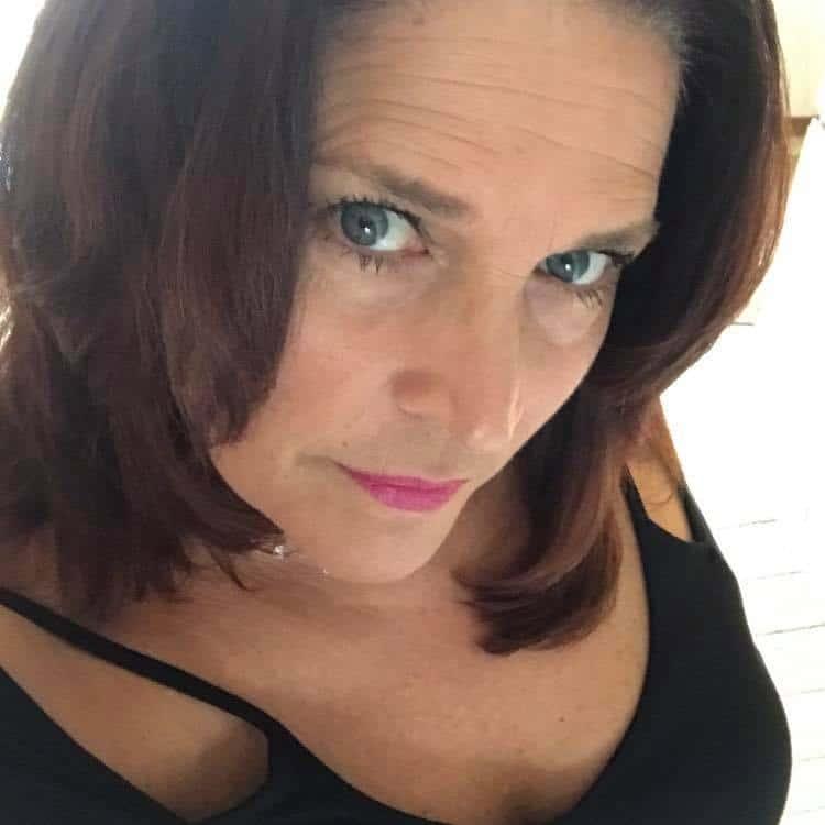 Pam Deethardt