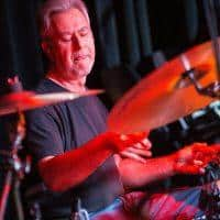 "Drummer Gary Donnelly, ""70s FM"" radio rockumentary"
